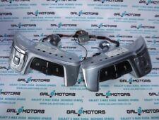 FORD Galaxy MK3 S-MAX MONDEO MK4 2007-2010 pulsanti di controllo di crociera RO08