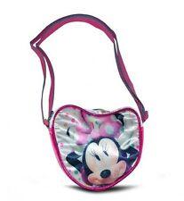 Disney Polyester Messenger/Shoulder Bags for Girls
