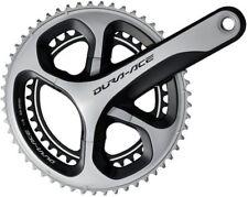 Shimano Dura Ace FC-9000 Crankset 54-42 175mm