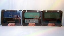 Covergirl Queen Collection Eye Shadow Singles - Select Your Shade