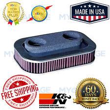 Harley XLH883 883 1200 Sportster 88-03 K/&N Air Filter