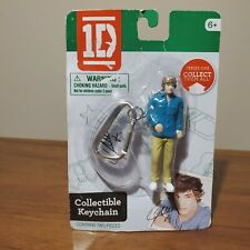 One Direction 1D Collectible LIam Collectible Keychain Series One