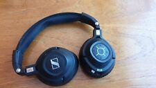 Sennheiser PX 360 BT Wireless Headphones