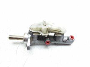 06-11 Civic Brake Master Cylinder Rear Drum Brakes  46100SNAA01