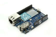 Arduino Yun genuine Unopen packaged WIFI build in sd card Ethernet USB Linux