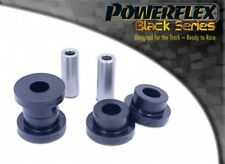 Honda Civic EJ1 (1992-1996) Powerflex Rear Lower Arm Outer Bush Kit