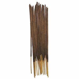 Rose Natural Incense Sticks - Premium Floral Incense
