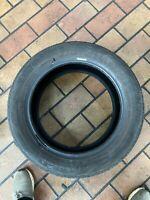 1x Firestone TZ300A Sommerreifen Reifen 205/55R16 91H DOT: 0715 5mm