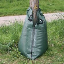 2 Watercoat Eco 100, Baumbewässerung, Wassersack, Giesssack