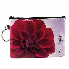 About Face Designs 184851 Love Deeply Posy Purse