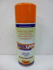 PROLAN Heavy Grade Lubricant - 400ml Aerosol