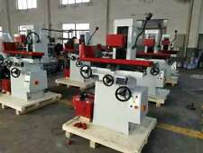 Manual Surface Grinder M618 Surface Grinding Machine Table Size 460*180mm