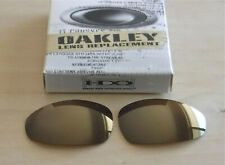 NIB Authentic Oakley Juliet X Metal Lens Tungsten Iridium Replacement lens