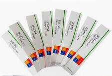 Dental Thick Articulating Paper Thick Blue/Red 12 sheets/Book 12books/box