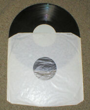 BYRDS lp FIFTH DIMENSION Test Pressing Simply Vinyl 180 gram