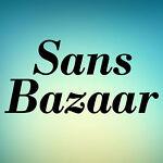 sansbazaar