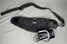 Contour M-2 Muscle Stimulator Core Sculpting Stimulator w/ Belt a3m