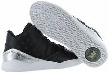 Supra Estaban Men's Stevie Williams Signature Sneakers Shoes NEW SZ 11.5 S04112