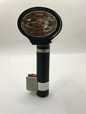 Vintage Honeywell Auto/Strobonar 890 Electronic Flash Unit