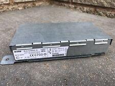 Genuine BMW Mini R50 R52 R53 Hands-Free Electronics Bluetooth Module Cooper / S