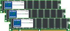 1.5GB DRAM DIMM Juniper M5/M10/M20/ M40/m40e/M160 / T,re-3.0/RE-600