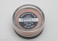 BARE ESCENTUALS bare Minerals * WARM RADIANCE All-Over Face Color * New & Sealed