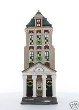 Brokerage House 1994 #58815 Department 56 Christmas in the City Collectible