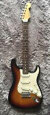 1990 Fender Stratocaster Strat Plus Deluxe