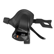 Fahrrad SunRace DLM 930 Schalthebel rechts Trigger Schalter 9fach