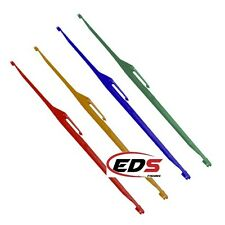 EDS Match Disgorger GAME COARSE CARP FISHING HOOK REMOVAL TOOL x 1pc