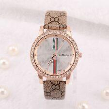 Relojes de Mujer Relogio Feminino Women Joyeria Fina y Prendas de Moda Plata Oro