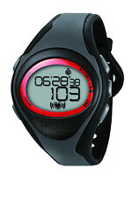 Oregon Scientific SE102N - TAP ON SPORT - Heart Rate Monitor