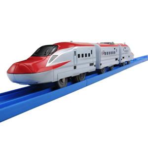 Takara Tomy Plarail S-14 E6 Series Shinkansen Komachi