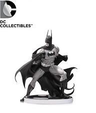 DC Comics Batman Black & White Tim Sale 2nd Edition Statue