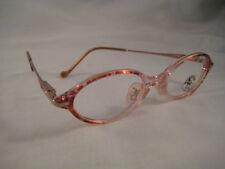 c764f0d1a7 Marchon Eyeglass Frames