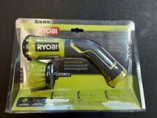 Ryobi Tools P4400 Cas001981