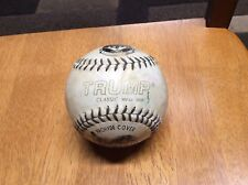 Trump slowpitch softball Classic Mp44 Piranha - everyone needs one!