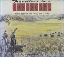 DARLING DOWNS 1827-1954 colonial history queensland qld pure merinos railway