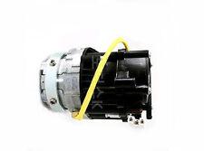 [LPG ] FUEL PUMP ASSY-LPG for HYUNDAI KIA 33051-3F000  ,330513F000