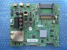 Samsung Main Board BN41-01812A BN94-05939B for e.g. Samsung UE40ES6200