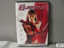 Elektra (DVD, 2009, Widescreen)