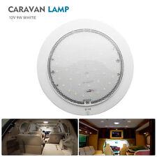 DC12V Innenraumleuchte LED Deckenlampe Wandleuchte Wohnmobil Wohnanhänger Weiß