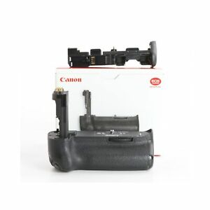 Canon Td - BG-E11 EOS 5D Mark III + Top (235143)
