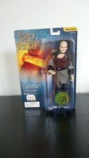Mego Lord Of The Rings Legolas 8 Inch Action Figure