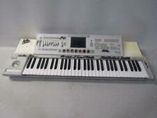 Korg M3 61 Key Digital Keyboard