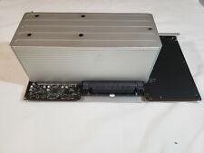 Apple CPU Memory Board w/ Xeon W3565 3.2Ghz + Heatsink 639-0556 | 820-2482-A