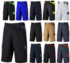 Dickies Mens Everyday Cargo Combat Work Shorts Various Sizes & Colours ED24/7SH