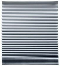 "Redi Shade 3382292 36"" X 72"" Original Room Darkening Pleated"