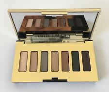 Estee Lauder Pure Color Envy Sculpting EyeShadow Palette (7) Modern Classics DAY