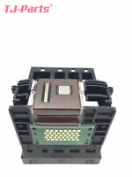 QY6-0034 Printhead Print Head Printer for Canon S500 S520 S530D S600 S630 i6500